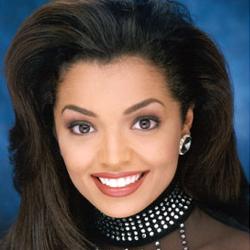 Chelsi Smith Miss 1995