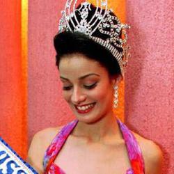 Dayanara Torres Miss-1993