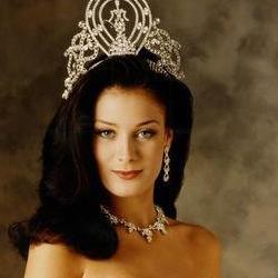 Dayanara Torres Miss Universe