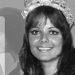Marisol Malaret Miss Universe